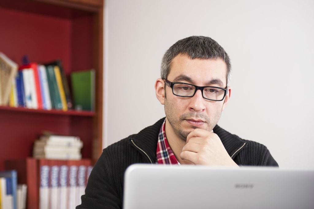 Consulta Psicolóxica Pérez Abelenda (Carballo - A Coruña)